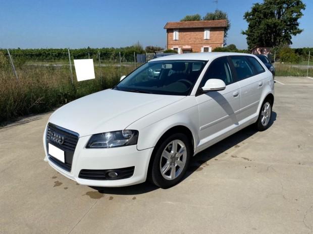 Audi 3 (6)