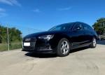 Audi A 4 (17)