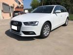 Audi A 4 Avant (4)