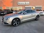 Audi A 5 (1)