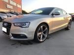 Audi A 5 (3)