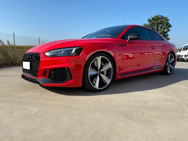 Audi A 5 (4)