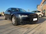 Audi A 8 (7)