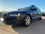 Audi A 8 (9)
