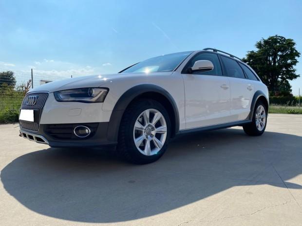 Audi A4 All Road (6)