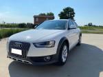 Audi A4 All Road (8)