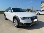 Audi A4 All Road (9)