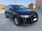 Audi Q 3 (12)
