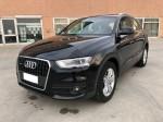 Audi Q 3 (41)