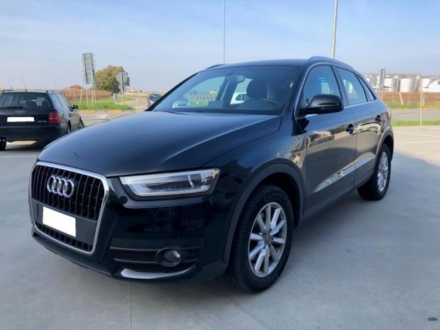 Audi Q 3 (7)