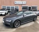 Audi S5 (13)
