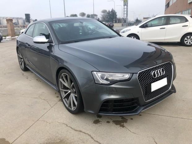 Audi S5 (9)