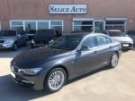 BMW 330 (11)