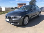 BMW 330 (2)