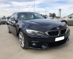 BMW 420 (19)