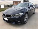 BMW 420 (6)