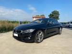 BMW CABRIO SERIE 4 (17)