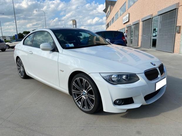 BMW COUPè (4)