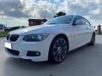 BMW COUPè (5)