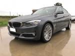 BMW GT (14)