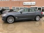 BMW GT (16)