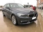 BMW GT (2)