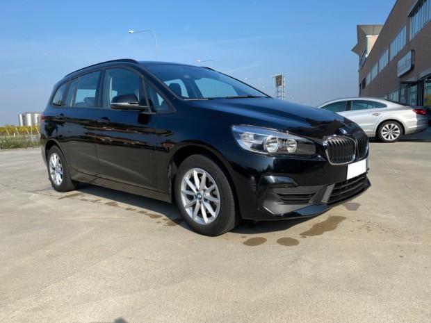BMW SERIE 2 (9)