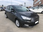 FORD C-MAX (29)