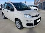 Fiat Panda Metano (11)