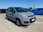 Fiat Panda gpl (14)