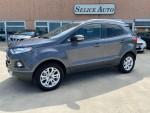 Ford Ecosport (9)