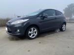 Ford Fiesta (13)