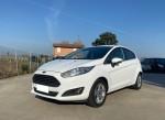 Ford Fiesta Diesel 5 Porte (11)
