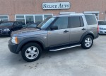 Land Rover Discovery (15)