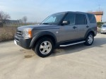 Land Rover Discovery (16)
