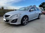 Mazda 6 (8)