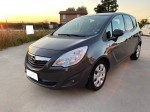Opel Meriva (15)