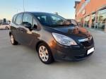 Opel Meriva (9)