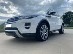 Range Rover (6)