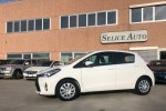 Toyota Yaris (36)