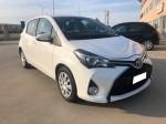 Toyota Yaris (46)