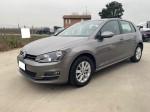 Volkswagen Golf diesel 5 porte (18)