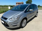 ford - SMax (11)
