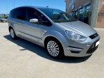 ford - SMax (18)