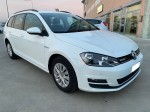 volkswagen golf s.w. metano (1)